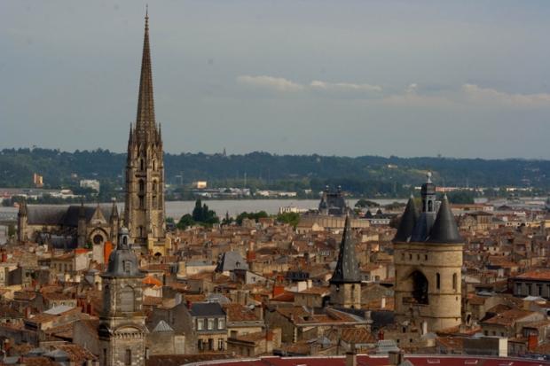 http://2012.igem.org/Team:Bordeaux/Bordeaux